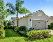 20179 Torch Key Way, Estero image
