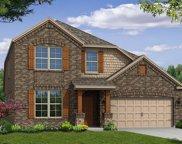 11761 Wulstone Road, Fort Worth image