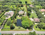 5551 Thoroughbred Ln, Southwest Ranches image