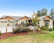 5041 240th Place SE, Sammamish image