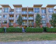 7058 14th Avenue Unit 105, Burnaby image