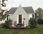 190 SYCAMORE ST, Albany image