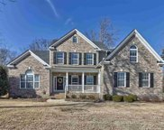 225 Franklin Oaks Lane, Greer image