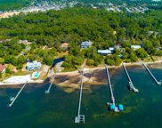 4815 Soundside Dr, Gulf Breeze image