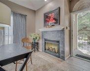 14400 Montfort Drive Unit 1401, Dallas image