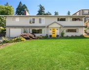 18040 Occidental Ave S, Burien image