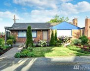 10354 12th Ave NW, Seattle image
