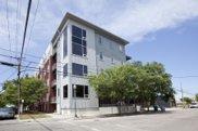 801 N 4th Street Unit #306, Wilmington image