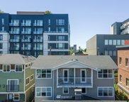 4527 41st Avenue SW Unit #301, Seattle image