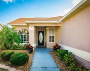 4703 Breeze Avenue, Plant City image
