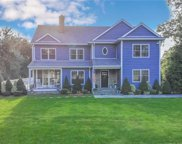 317 Knollwood Road Ext, Elmsford image