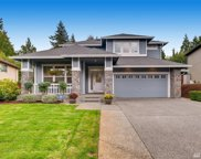 14825 77th Ave SE, Snohomish image