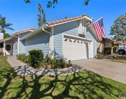 1231 Eckenrode Way, Placentia image