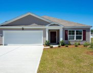 927 Blue Point Dr., Myrtle Beach image