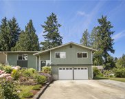 14508 54th W, Edmonds image