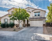 17707 W Lincoln Street, Goodyear image