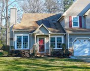 803 Rivanna River Reach, South Chesapeake image