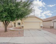 9067 N 115th Drive, Youngtown image