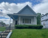 1025 27th  Street, Indianapolis image
