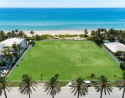 135/137/145 Ocean Blvd, Golden Beach image