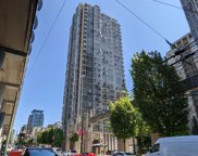 930 Cambie Street Unit 502, Vancouver image