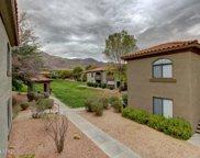 5751 N Kolb Unit #42202, Tucson image