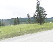Nhn South Hill Ridge Road, Trout Creek image
