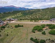 3765 Twisted Oak Circle, Colorado Springs image