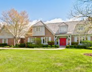 1691 Lowell Lane, Lake Forest image
