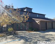 630 Briarstone Dr #102 Unit 102, Mason City image