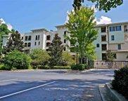 1209 E Washington Street Unit Unit 201, Greenville image