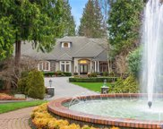 15618 Fairway Fountains Ct SE, Bothell image