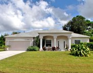 1654 SE Holiday Road, Port Saint Lucie image