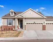 14094 Hudson Way, Thornton image