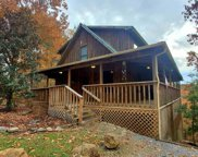 3690 Blossom Hollow, Sevierville image