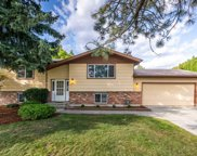 14205 E 17th, Spokane Valley image