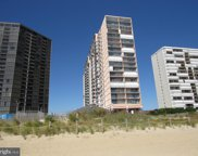 11000 Coastal   Highway Unit #511, Ocean City image