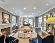 619     Haverford Avenue, Pacific Palisades image