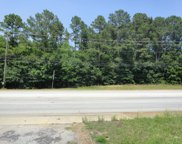 5.89 ac Montague Ave Ext, Greenwood image