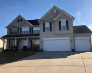 1085 Pearview, St Peters image