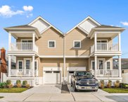 123 W Buttercup, Wildwood Crest image