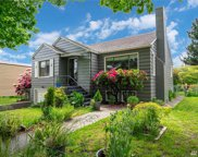 613 NW 80th St, Seattle image