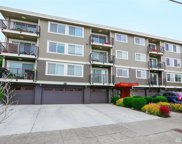 2230 NW 59th St Unit 306, Seattle image