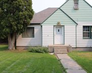 422 E Ave A, Wendell image