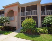 10370 Mcarthur Palm Ln Unit 2912, Fort Myers image
