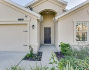 3253 HIDDEN MEADOWS CT, Green Cove Springs image