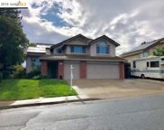 5146 Canada Hills Dr., Antioch image
