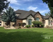 634 W Two Rivers Dr, Eagle image