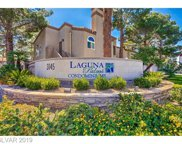 3145 FLAMINGO Road Unit #1112, Las Vegas image