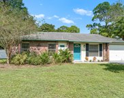 315 Stendal, Palm Bay image